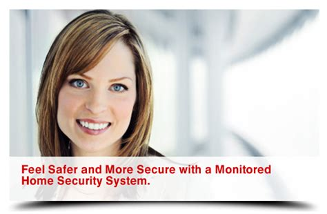 vancouver adt home security systems home alarm company