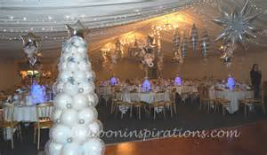 Decorating christmas y decorations center table decoration ideas