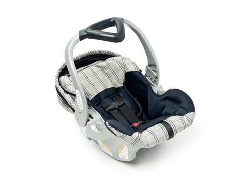 flex loc car seat manual baby trend flex loc infant car seat and base toys