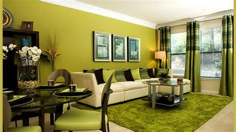the best living room paint colors doherty living room x