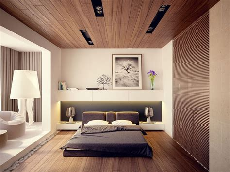 Wooden False Ceiling Designs For Bedroom 1000 Ideas About Ceiling Design For Bedroom On Pinterest Ceiling Design False Ceiling Design