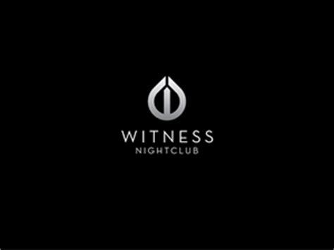 nightclub logo design night club logo design galleries for inspiration