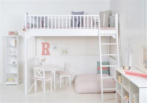 oliver furniture hochbett oliver furniture seaside hochbett im wallenfels onlineshop