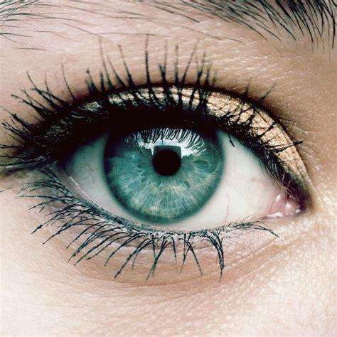 imagenes ojos humanos im 225 genes de ojos hum 225 nos imagui