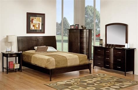 Handmade Bedroom Furniture - demi lune solid wood bedroom collection demi lune solid