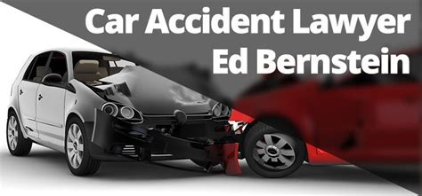Car Lawyer Augusta 1 by Car Lawyer Las Vegas Call Ed Bernstein 24 7