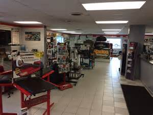 Truck Accessories In Mn Radco Truck Accessories Oakdale Mn Bozbuz