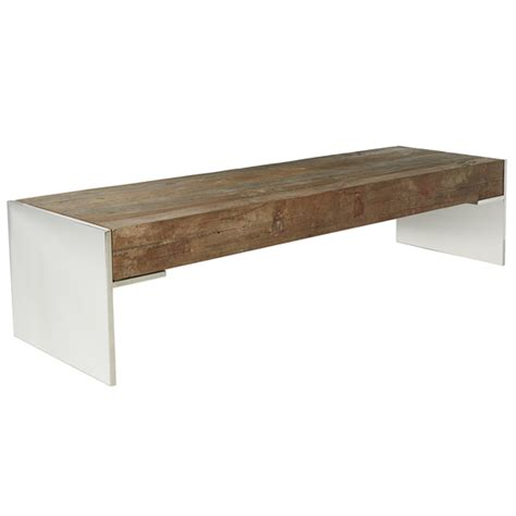 remington coffee table oka