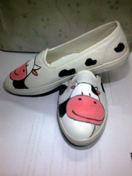 Sepatu Converse Batik jurnal prodi pbsi unwir indramayu sepatu converse