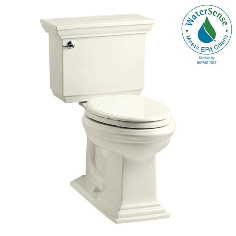 consumer reports best bathroom cleaner best kohler toilets review consumer reports best bathroom