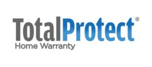 totalprotect home warranty review coverage ratings