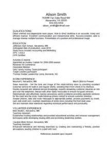 pin scannable resume on