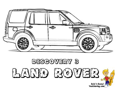 free pick up truck coloring pages
