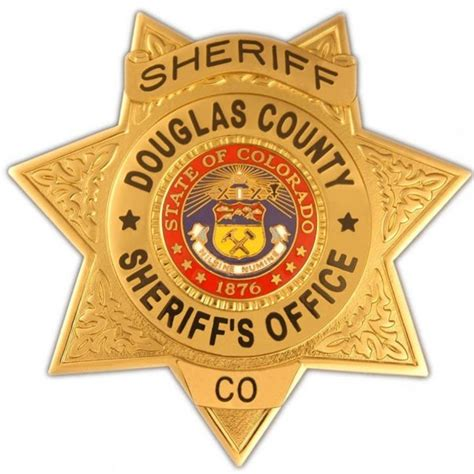 County Sheriffs Office by Douglas County Sheriff S Office D A R E America