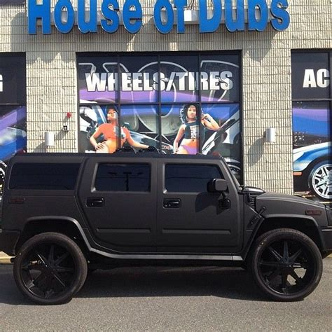 Mat Black Friday by 1000 Ideas About Hummer Cars On Hummer H3