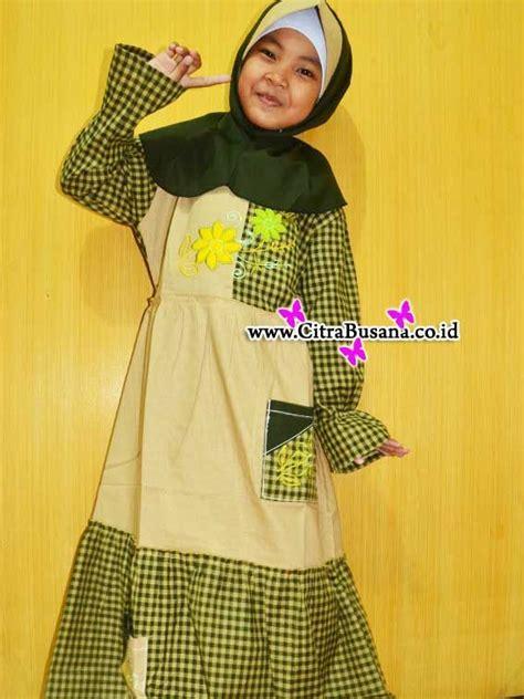 Bfbaju Muslim 902098 baju muslim cantik dan murah citra busana kode acb35 salah satu produk berkualitas dengan
