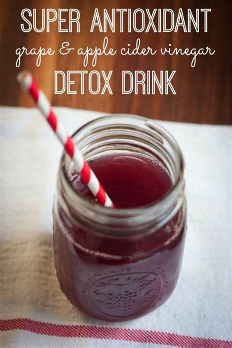 Detox Drink For Sinus by Best 25 Braggs Apple Cider Vinegar Ideas On