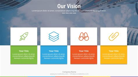template for business plan presentation business plan ppt pitch deck by spriteit graphicriver