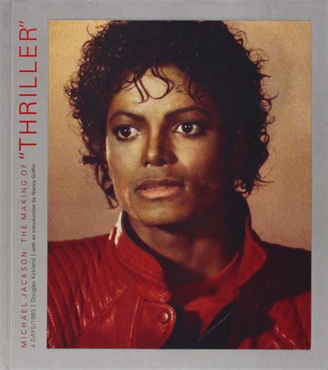 jackson thriller 5 books michael jackson thriller single cover www imgkid