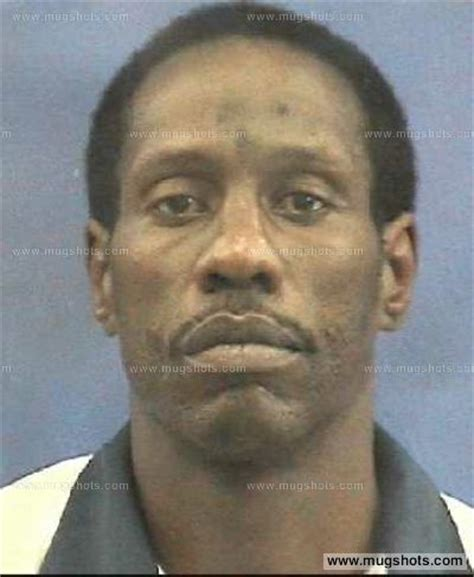 Habersham County Arrest Records Charles Easley Mugshot Charles Easley Arrest Habersham County Ga