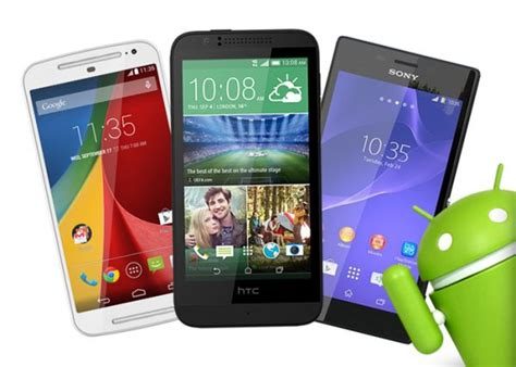best used android phone best cheap android phones