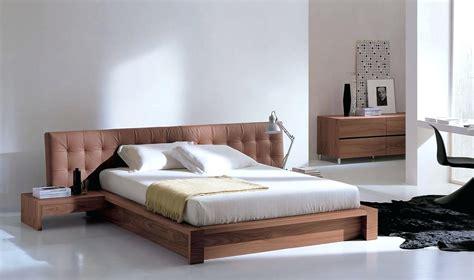 decoration: Latest Bedroom Furniture Designs