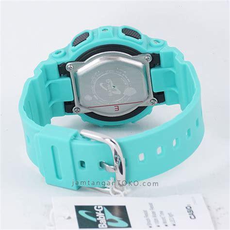 Jam Tangan Baby G Ga110 Ori Bm gambar jam tangan baby g ba111 3a tosca ori bm bagian