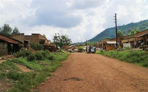Auto Fahren Tipps by Auto Fahren In Uganda Tipps Erfahrung Als Selbstfahrer