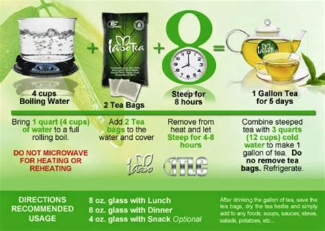 Detox Tea Dischem by Iaso Tea Reviews The About Iaso Tea And What You Re