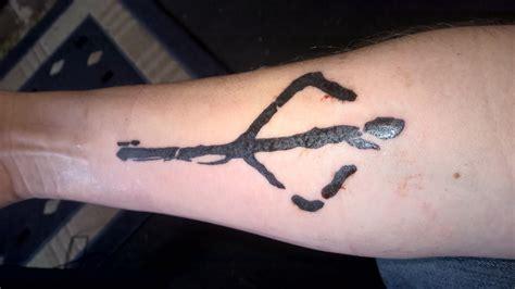 latin tattoos apexwallpapers com