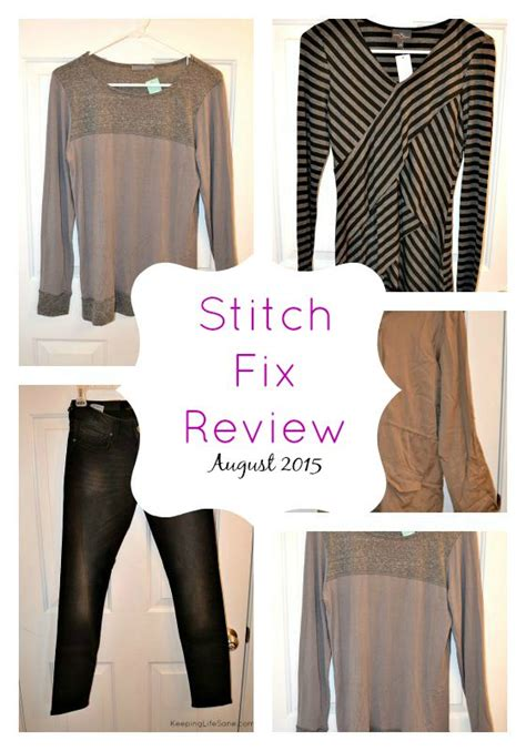 stitch fix reviews 2015 newhairstylesformen2014com stitch fix review august 2015 keeping life sane