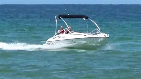 jet ski boats australia pty ltd 27 best wave boat 525 images on pinterest wave boats