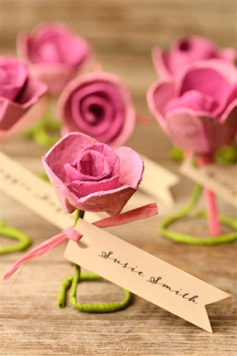 Paper Roses For Card - paper roses diy cards