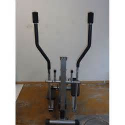 Banc De Musculation Fitness Attitude by Velo Fitness Attitude Muscu Maison