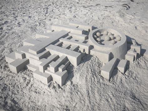 calvin seibert sand sculptures i calvin seibert hacked by penggilacroot07
