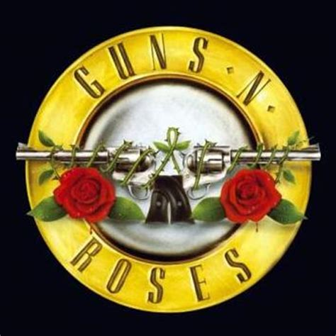 patience testo traduzione guns n roses tour estivo americano 2016 mydistortions it