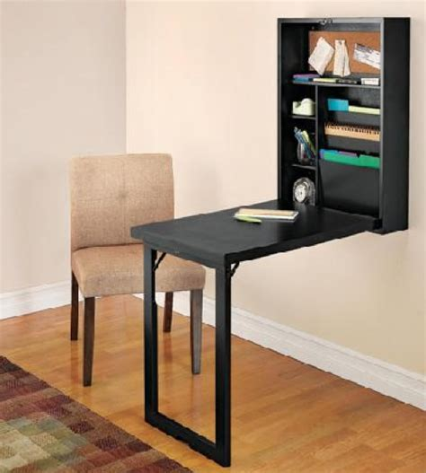 Small Fold Out Desk Furniture Fashion Names Top 30 Furnishings For College Students