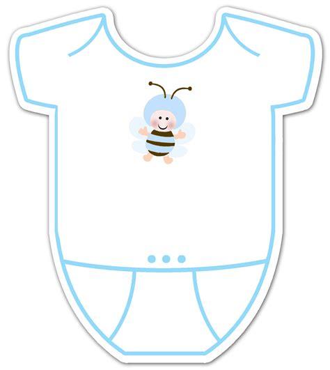 free baby onesie template baby onesie clip clipart best