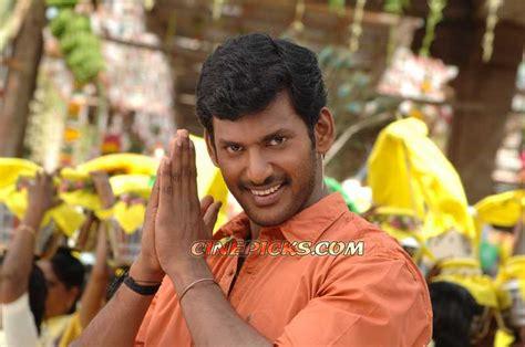 south movie actor image south indian actor vishal tamil actor vishal photos