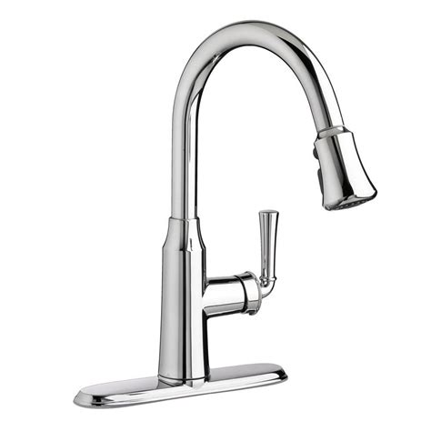 delta izak kitchen faucet delta izak single handle pull sprayer kitchen faucet