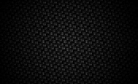 black and white textured wallpaper black texture wallpaper wallpaper