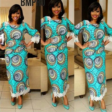 ankara new buba 66 best images about iro and buba on pinterest fashion