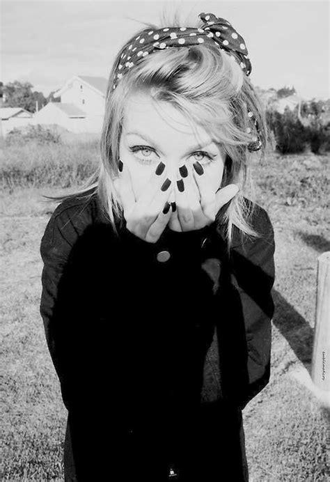 fotos de amor tumblr preto e branco unha preta tumblr