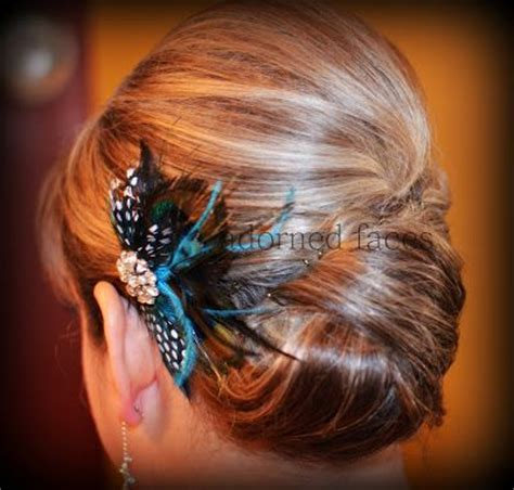 hairstyles for medium length hair with fascinator mother of the bride updo for short hair without the