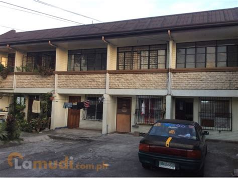 2 bedroom apartment for rent manila for rent apartment marikina mitula homes