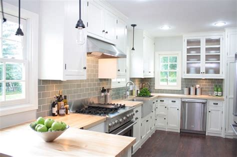 nicole curtis kitchen design pin by amanda shaul temoshek on rooms i love pinterest