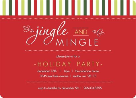 24 images of equine christmas party invitation template christmas office party invitation templates invitation