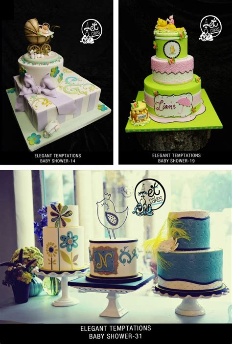 Baby Shower Cakes Miami Fl by Baby Shower Cakes Baby Shower Cakes Miami Fl