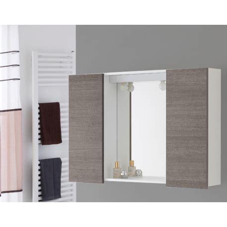 mobile specchiera bagno mobile da bagno specchiera moderno arredo brico casa