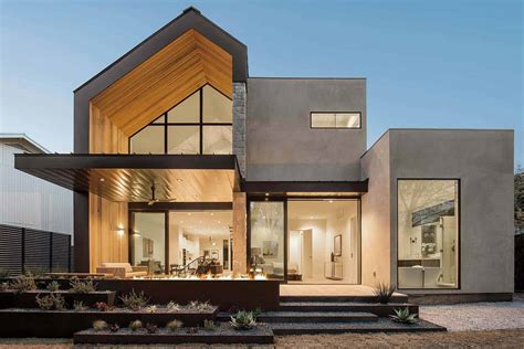 inpsirasi design denah rumah  kamar  keluarga
